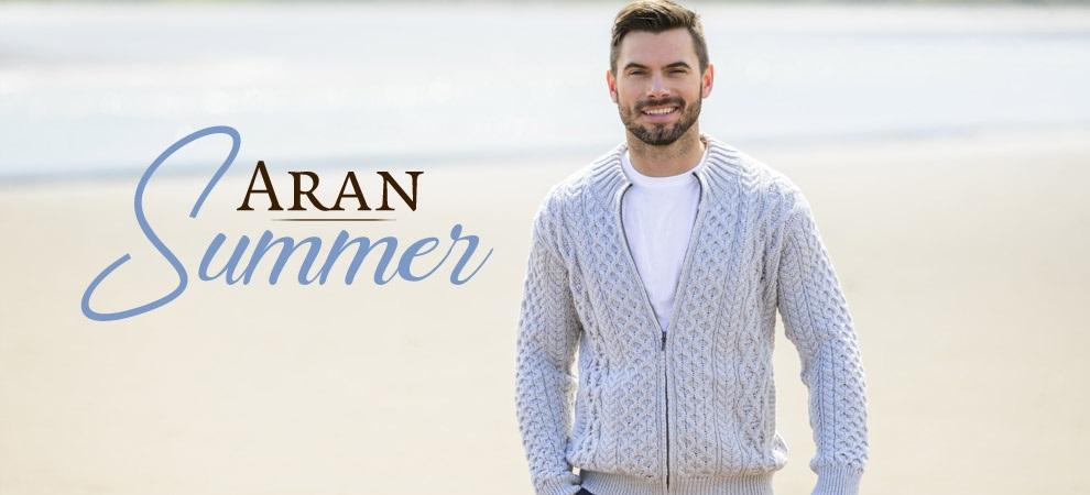 aran-summer-him-2019.jpg