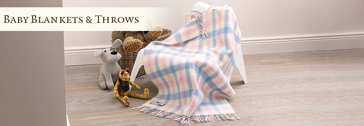 asm-baby-blankets-throws-cat-banner.jpg
