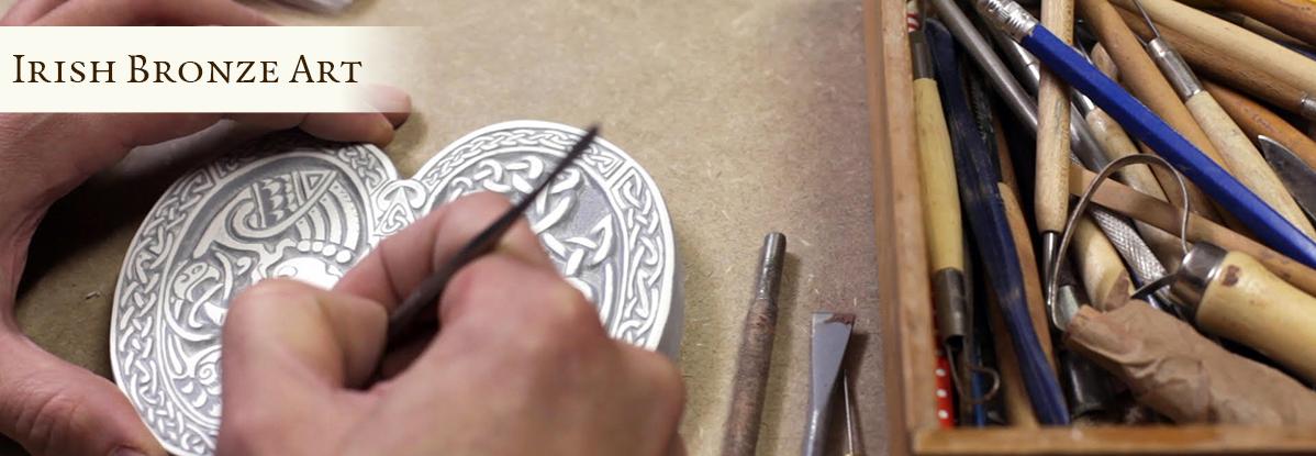 asm-irish-bronze-art.png