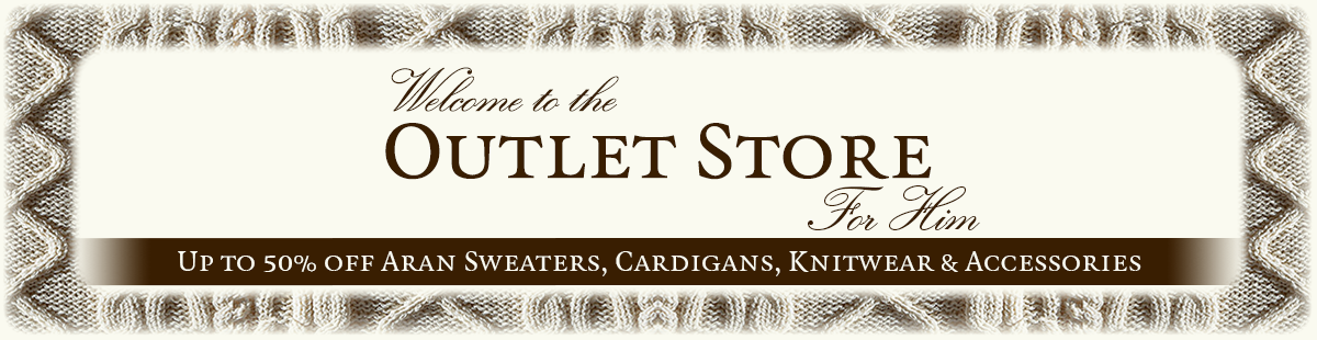 asm-outlet-store-category-banner-for-him.png