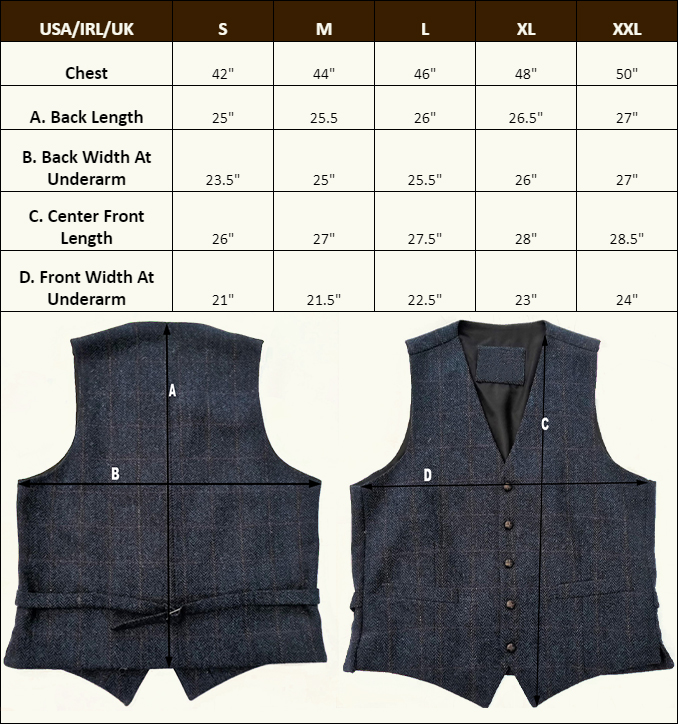 asm-waistcoat-size-guide.jpg