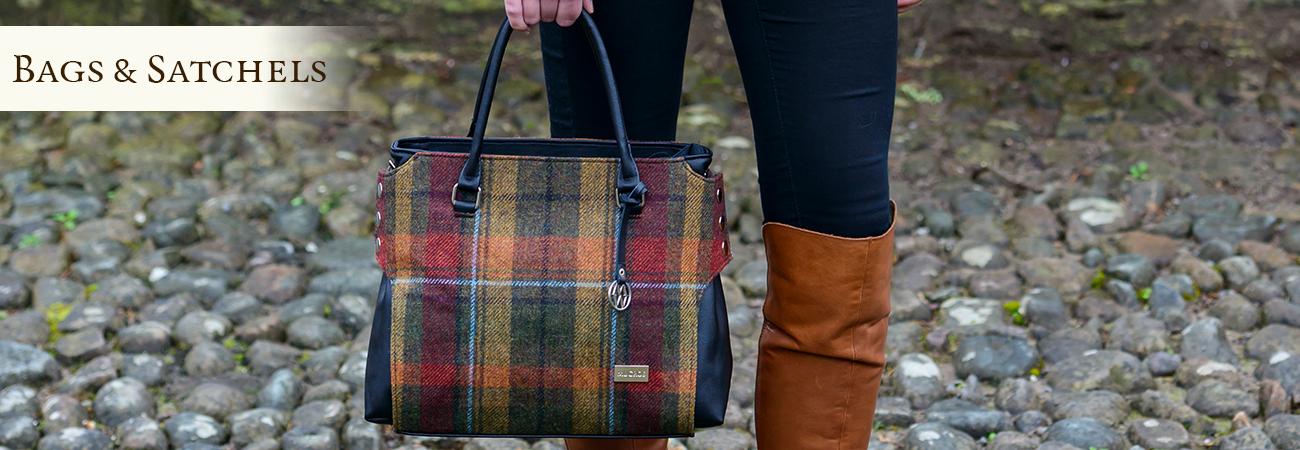 bags-satchels.png