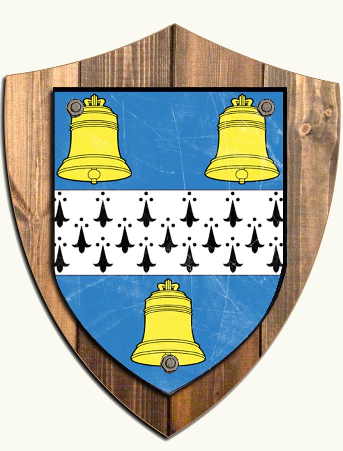 bell-heading-crest-2.jpg