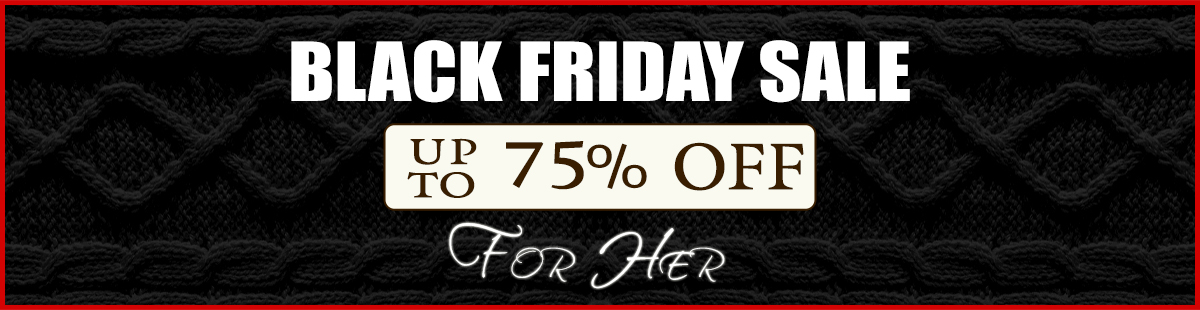 black-friday-banner-for-her.jpg