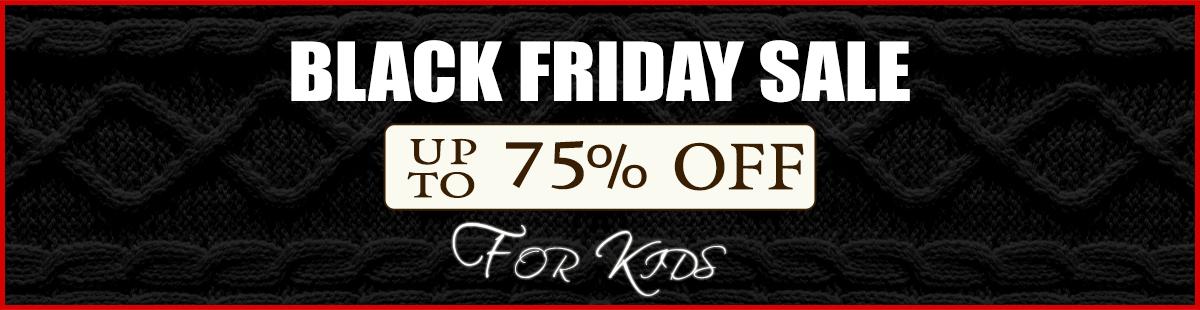 black-friday-banner-for-kids.jpg