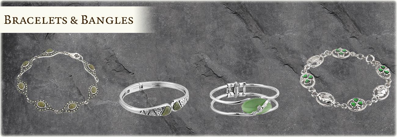 bracelets-bangles.png