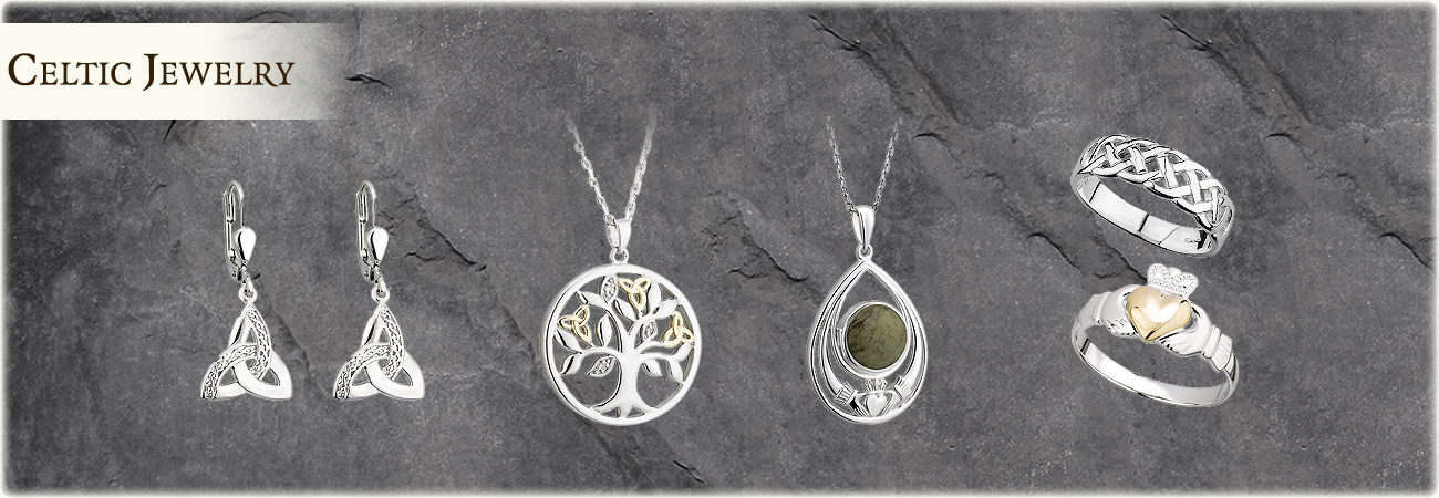 celtic-jewelry-.png