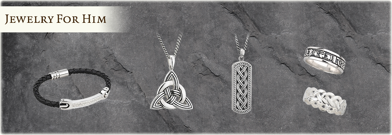 celtic-jewelry-for-him-.png