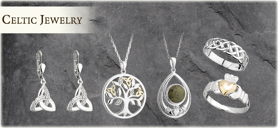 celtic-jewelry.jpg