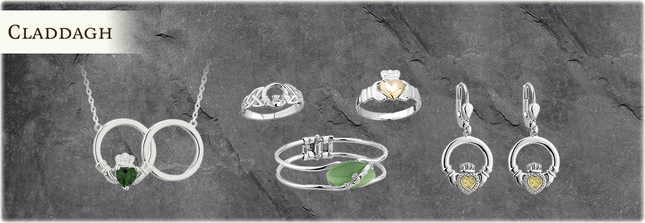 claddagh.png