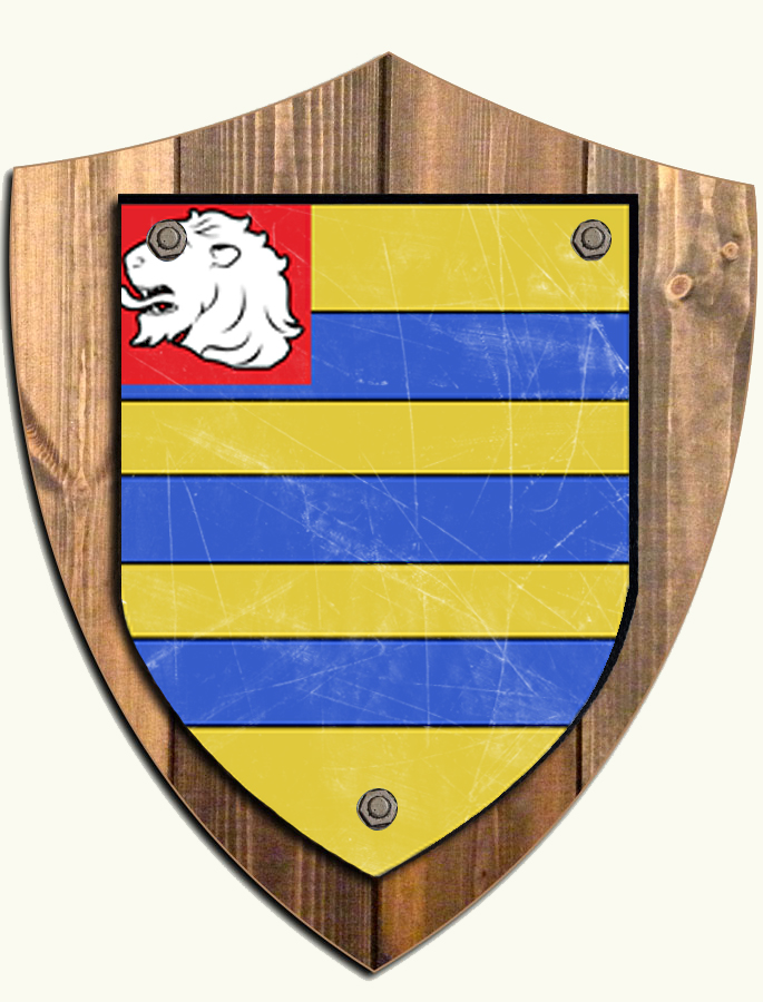 cox-heading-crest.jpg