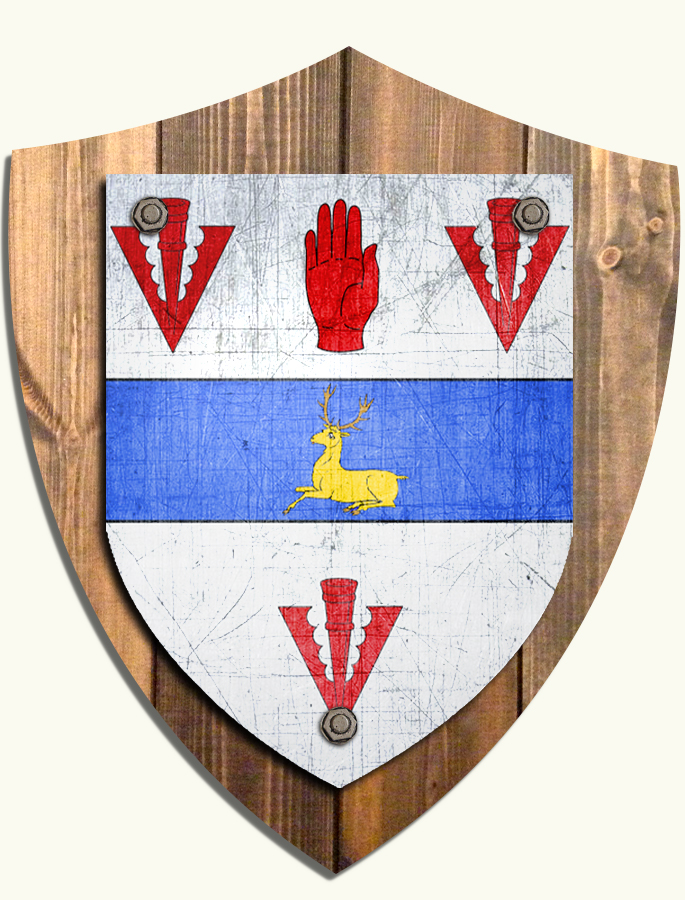 davidson-heading-crest.jpg