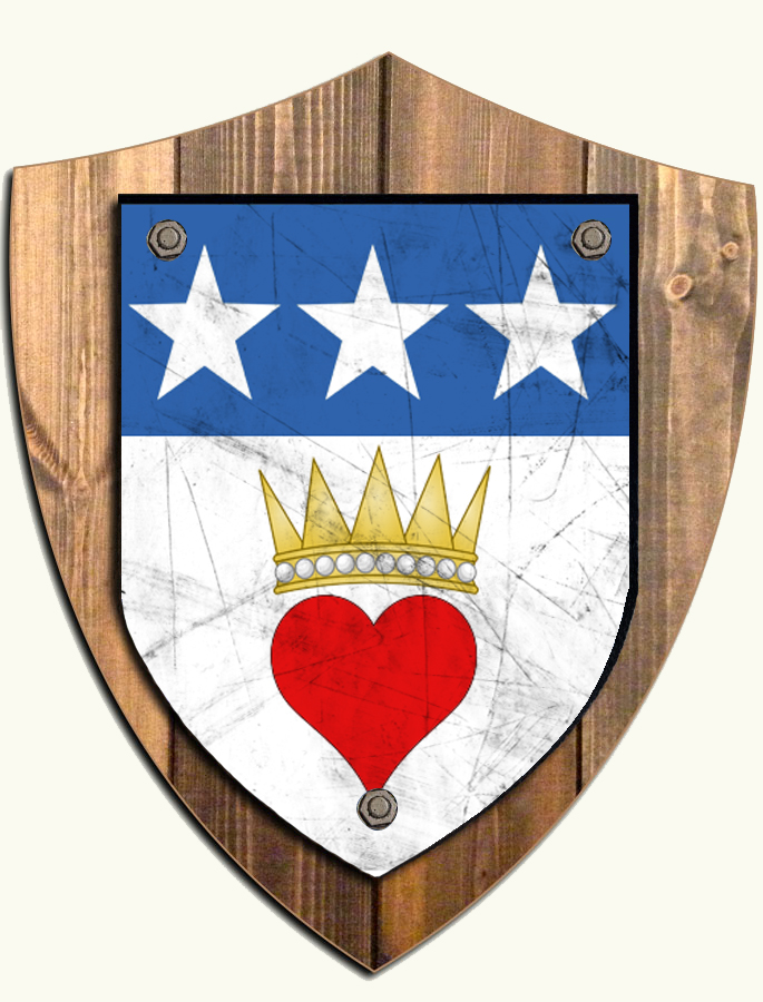 douglas-heading-crest.jpg
