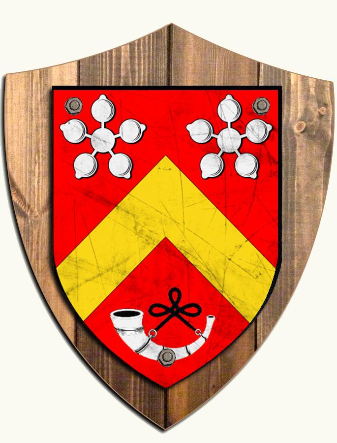duncan-heading-crest.jpg