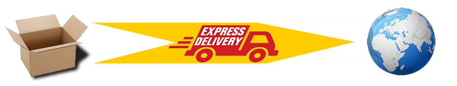 express-shipping-banner.png