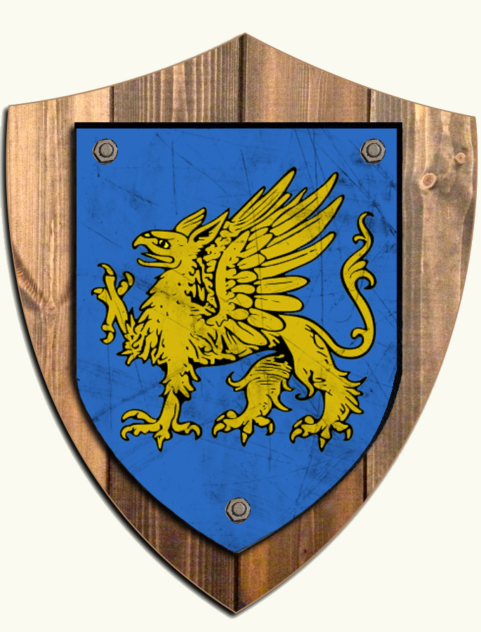 gardner-heading-crest.jpg