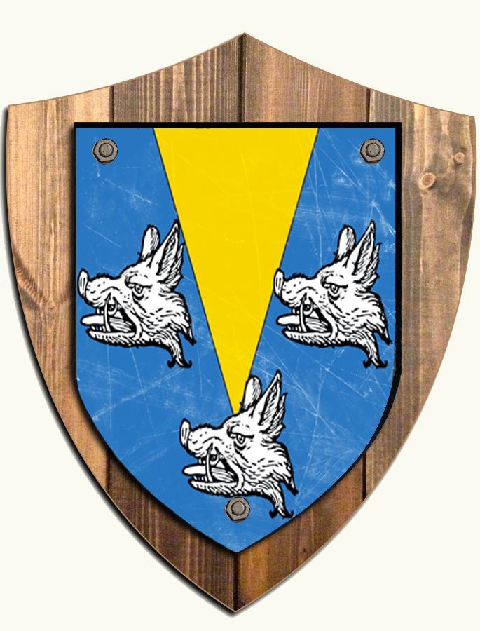 gordon-heading-crest.jpg