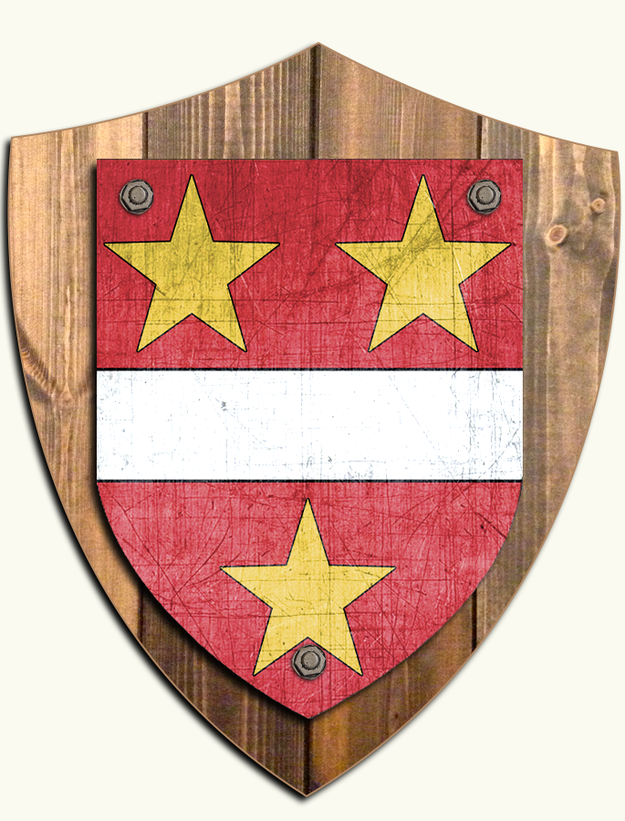 holmes-heading-crest.png