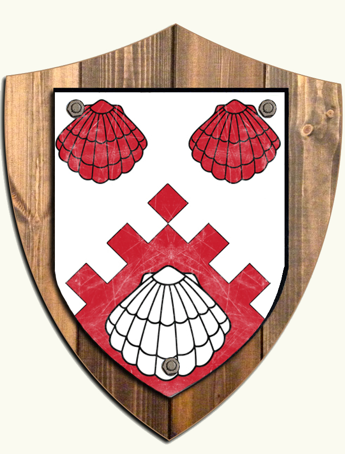 hudson-heading-crest-2.jpg