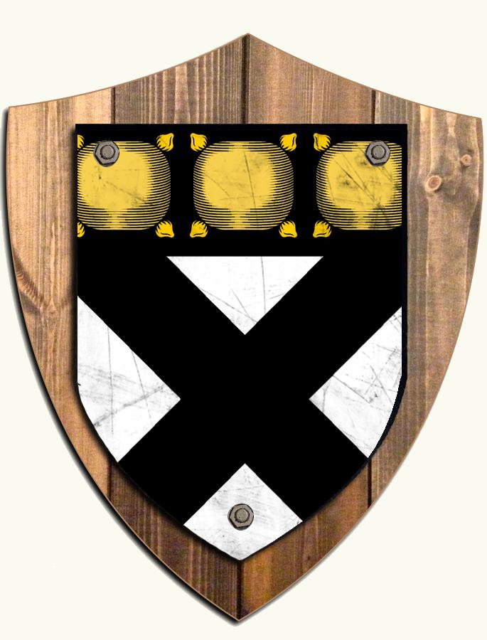 johnston-heading-crest.jpg