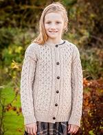 kids-aran-knitwear.jpg
