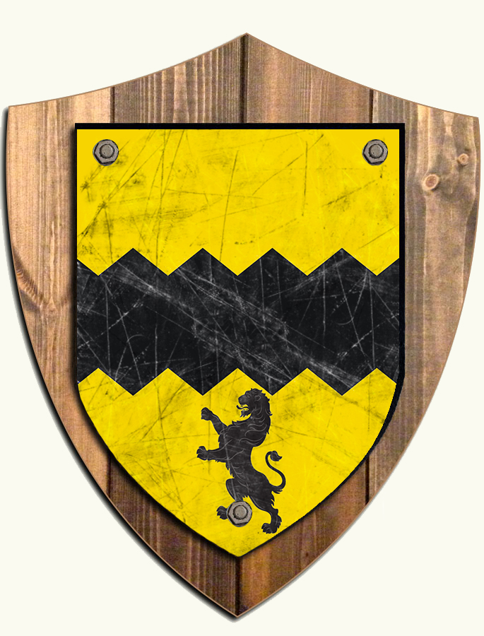 morris-heading-crest-2.jpg