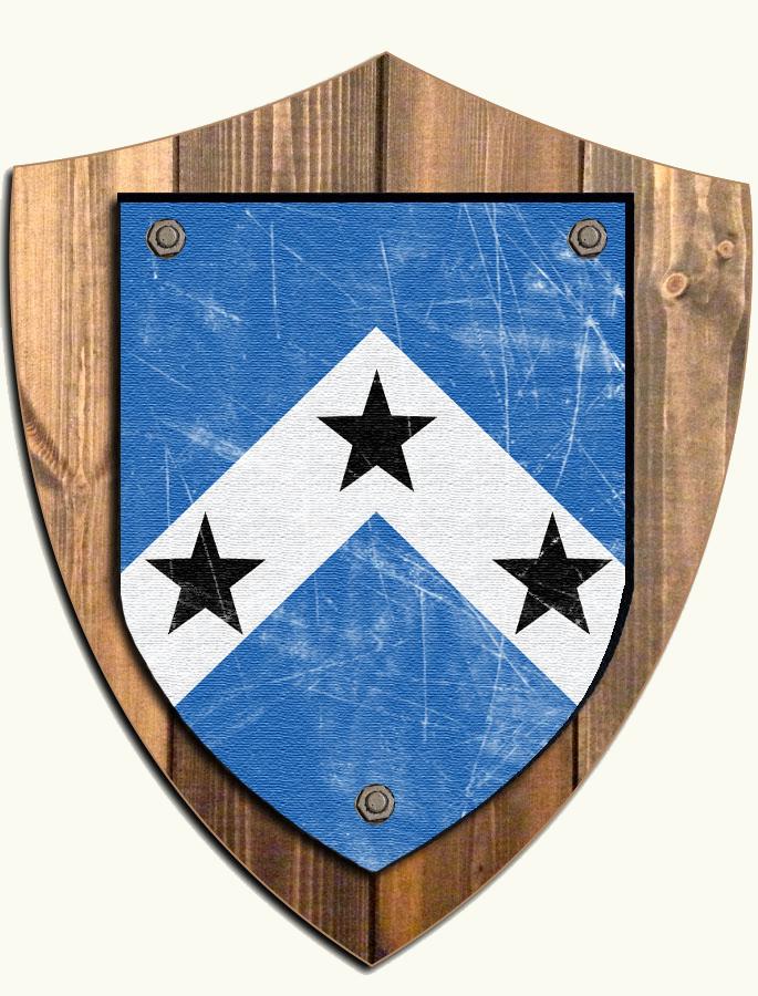 roberts-heading-crest-2.jpg