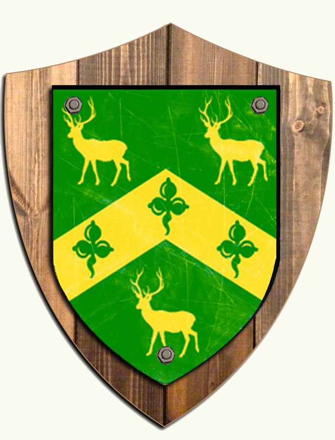robinson-heading-crest.jpg