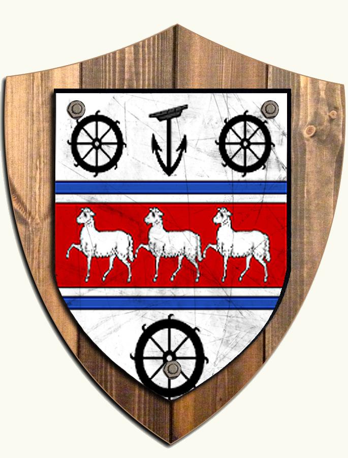 scott-heading-crest.jpg
