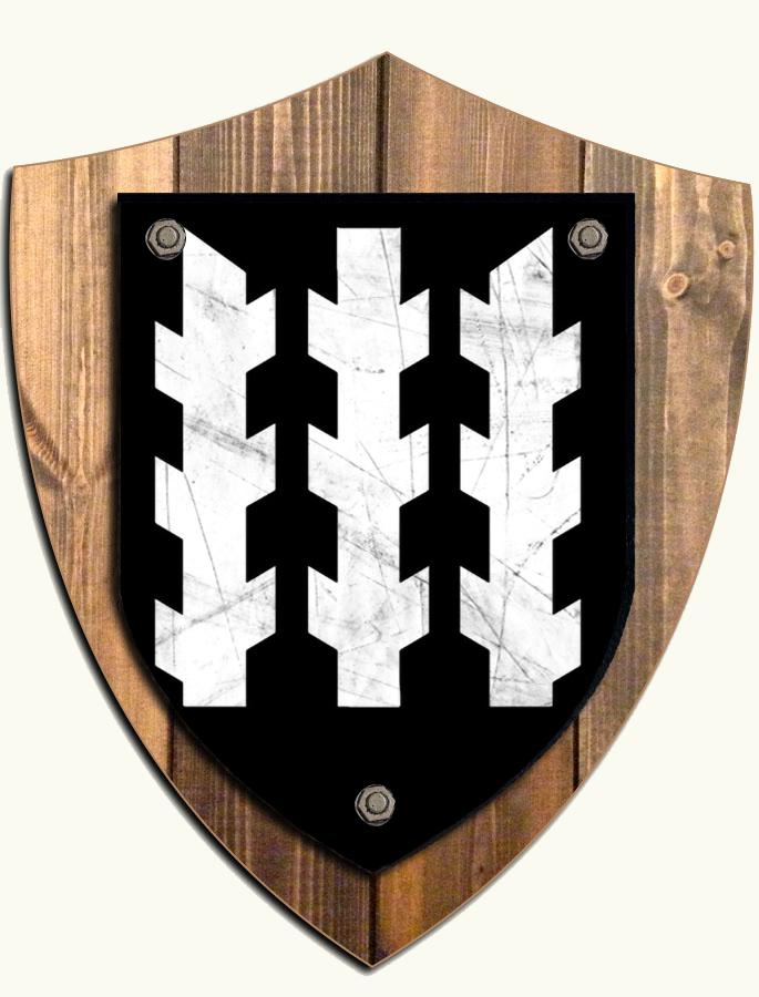 stafford-heading-crest.jpg