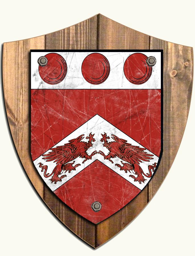 thomas-heading-crest-2.jpg