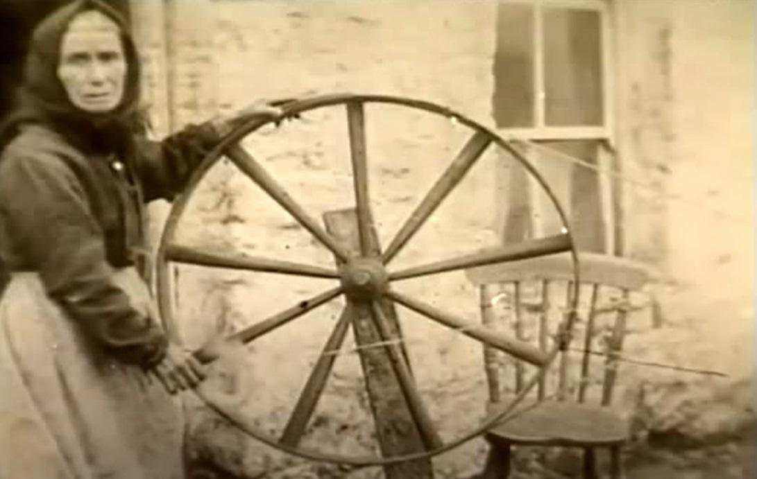 woman-big-wheel-cottage.jpg