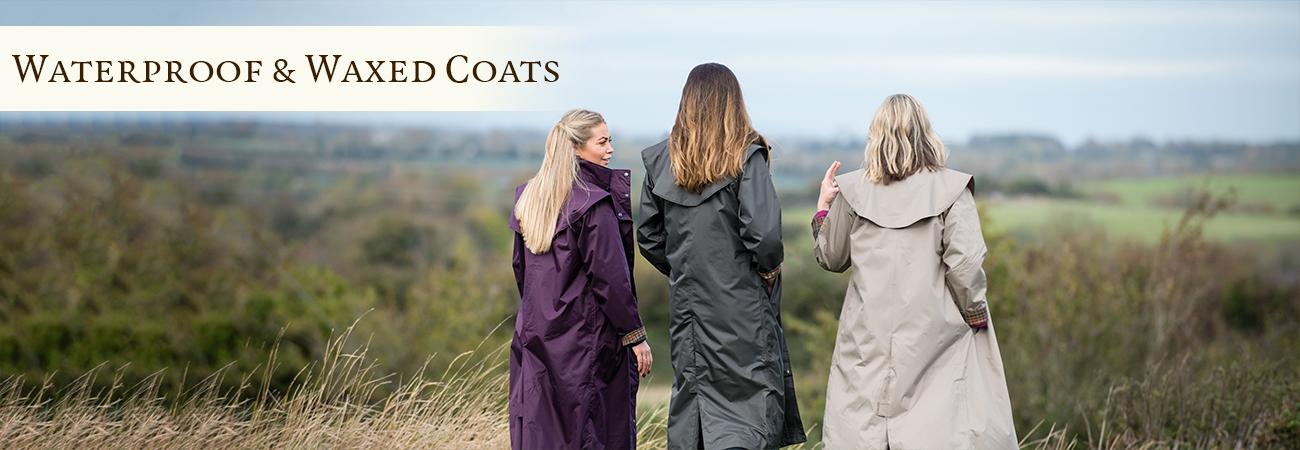 women-s-w-w-coats.png