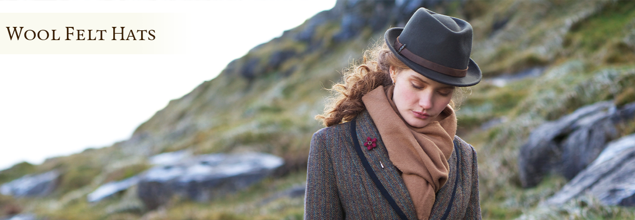 wool-felt-hats.png
