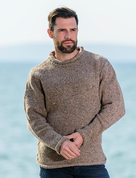 www.aransweatermarket.com