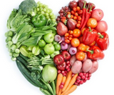 The Anti - Inflammatory Diet... Delicious ways to fight inflammation!