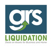 GRS LIQUIDATIONS