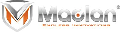 Maclan Racing Pro Shop
