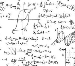 algorithms-volusion.jpg