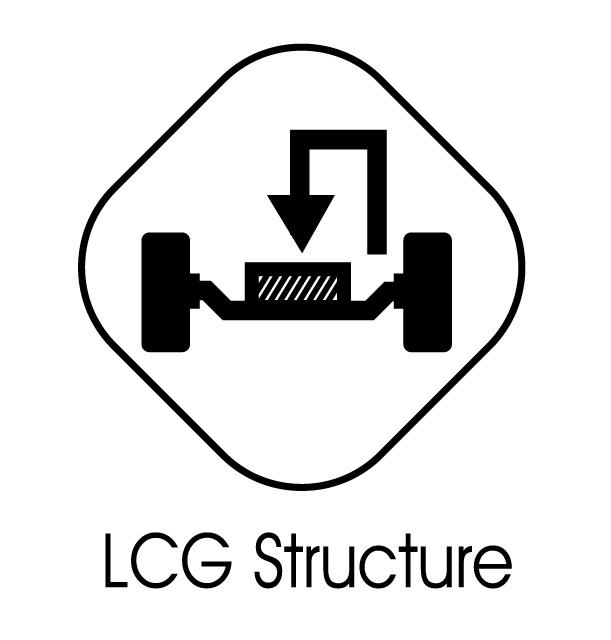lcg-for-volusion.jpg