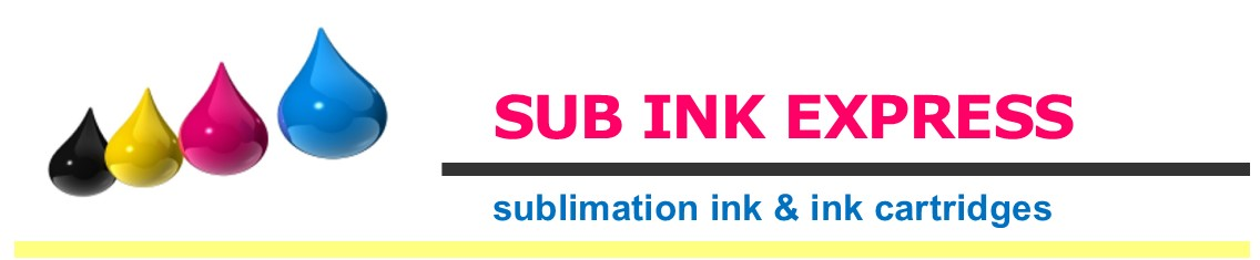 SUB INK EXPRESS