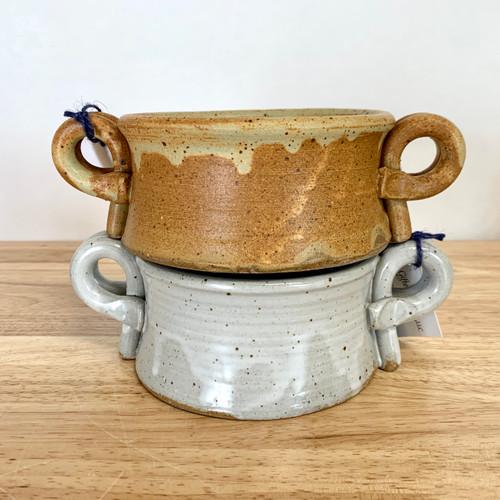 Handmade Chili/Soup Bowl