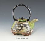 don-cox-pottery-hand-painted-teapot-3.jpg