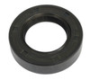 Seal to fit Side Cover, Type 1, 69-79,  Elring, 113 301 189F