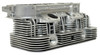 2.0L Complete Cylinder Head, Compatible with Volkswagen 76-78 Bus