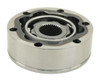 87-9916-0 CV Joint Only, Type 1 & 3, Vanagon Synchro (Front Inner) 90mm OD, Each