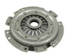 32-1242-B Empi Clutch Cover (Pressure Plate) 200Mm, Early Style, 1970 & Earlier
