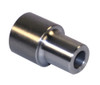 "17-2715-0 SHOCK BOSS 1/2"" THD,EA"