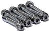 """00-8355-0 ARP 3/8"""" ROD BOLTS ONLY, SET OF 8"""