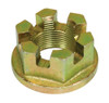 87-1725-K SPINDLE NUT, M24 X 1.5, EACH
